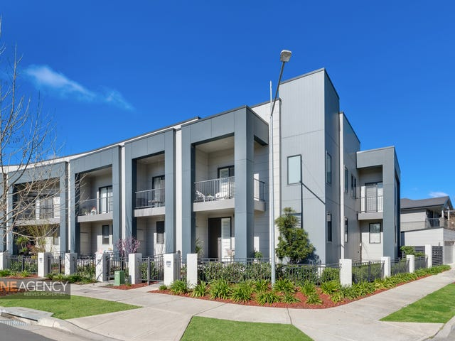 140 Lord Sheffield Circuit, Penrith, NSW 2750