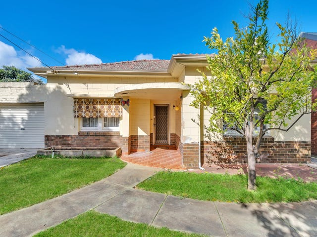 12 Gloucester Terrace, Norwood, SA 5067