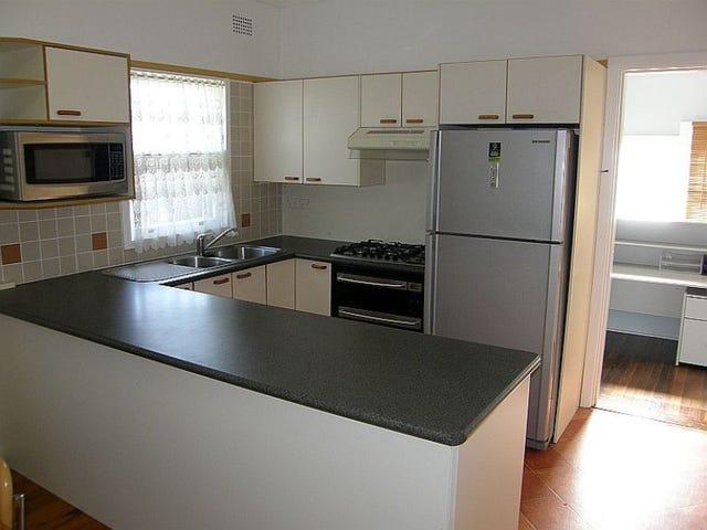 53 Linden Street, Sutherland, NSW 2232