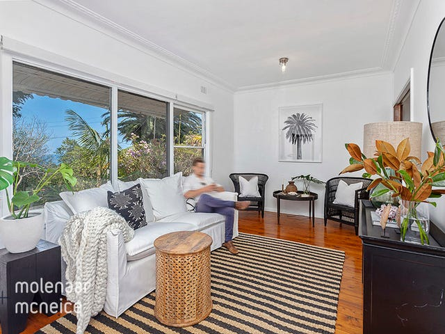 66 Phillip Street, Thirroul, NSW 2515