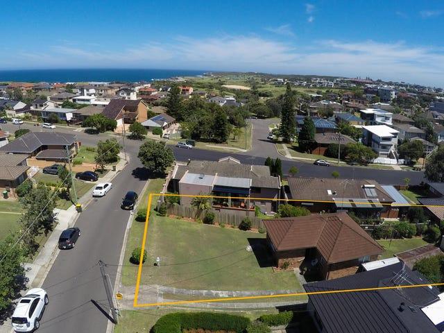 40 Nix Avenue, Malabar, NSW 2036