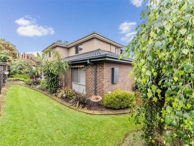 1 Phillips Court, Drouin, Vic 3818