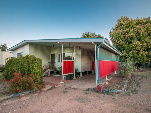 69 Second Avenue, Mount Isa, Qld 4825