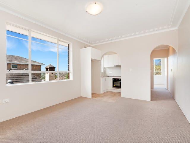 5/5 Hampden Street, Mosman, NSW 2088