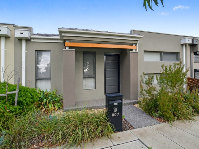 807 Edgars Road, Epping, Vic 3076