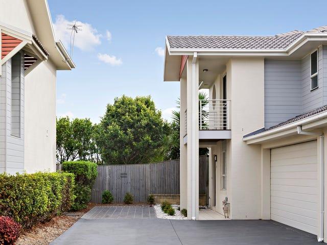 4/1A Marne Street, Port Kembla, NSW 2505