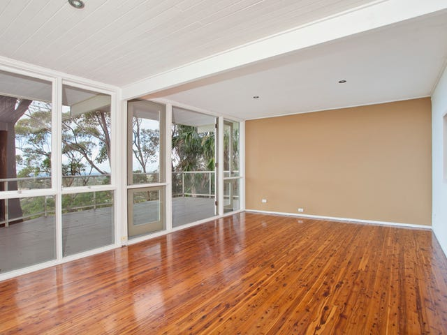 53 Cheryl Crescent, Newport, NSW 2106