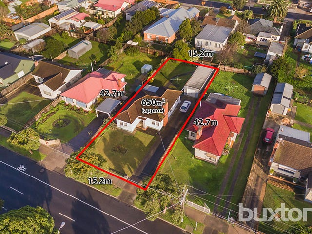114 Vines Road, Hamlyn Heights, Vic 3215