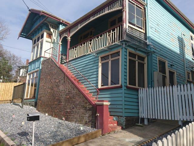 10 Phillip Street, East Launceston, Tas 7250