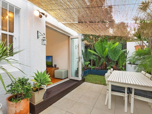 1/156 Oberon Street, Coogee, NSW 2034