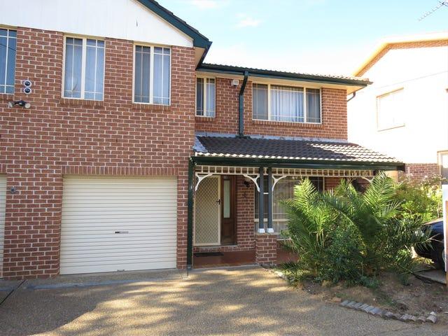 2/32 Otto Street, Merrylands West, NSW 2160