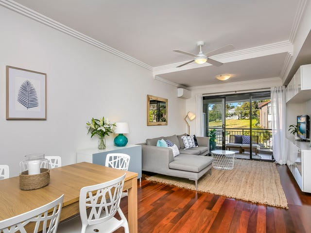 8/2-6 Vineyard Street, Mona Vale, NSW 2103