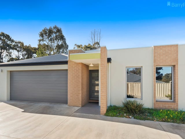 61B Belle Vue Road, Golden Square, Vic 3555