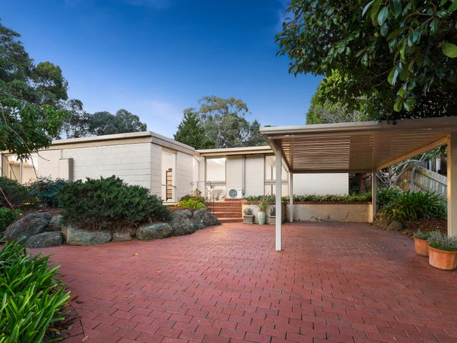 20 Ramptons Road, Eltham North, Vic 3095