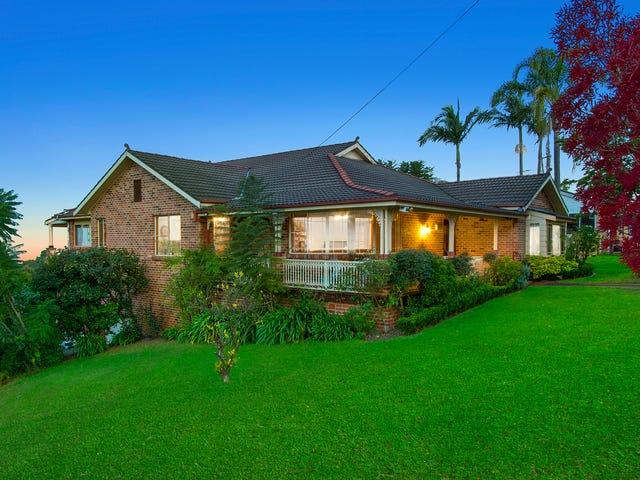 16 Pamela Cres, Bowen Mountain, NSW 2753