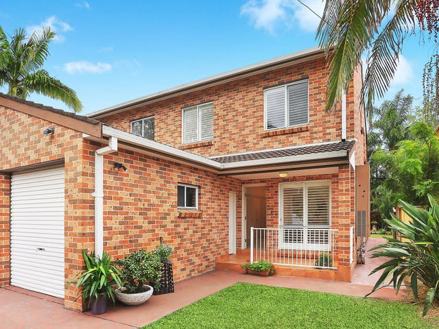 10 Campbell Avenue, Cromer, NSW 2099