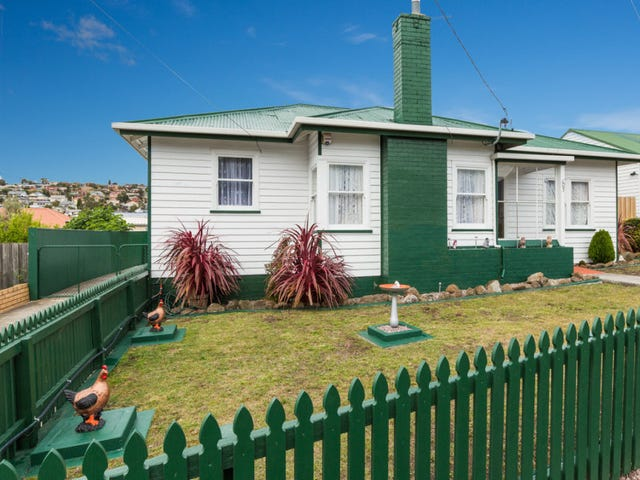 105 Central Avenue, Moonah, Tas 7009