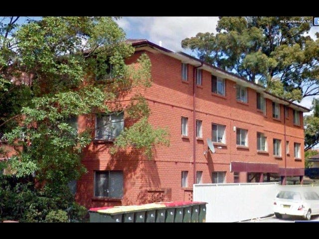 49 Castlereagh St, Liverpool, NSW 2170