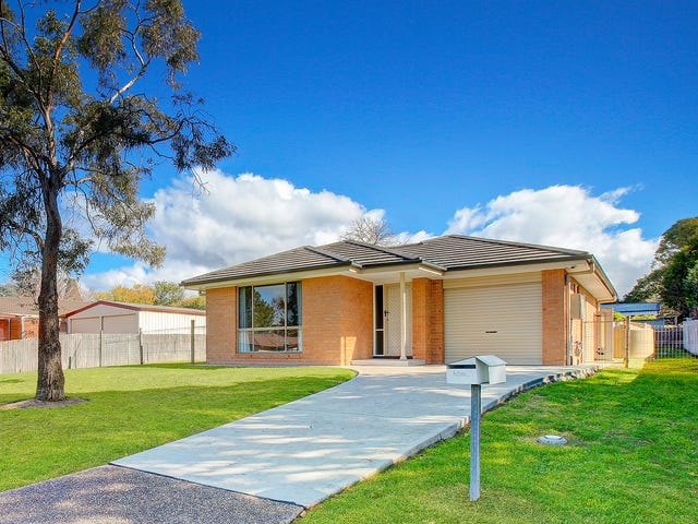 25 Willow Drive, Moss Vale, NSW 2577