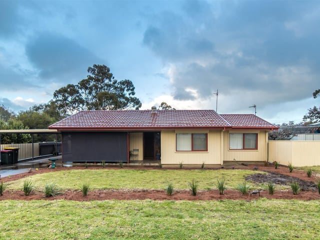 15 Clark Terrace, Angaston, SA 5353