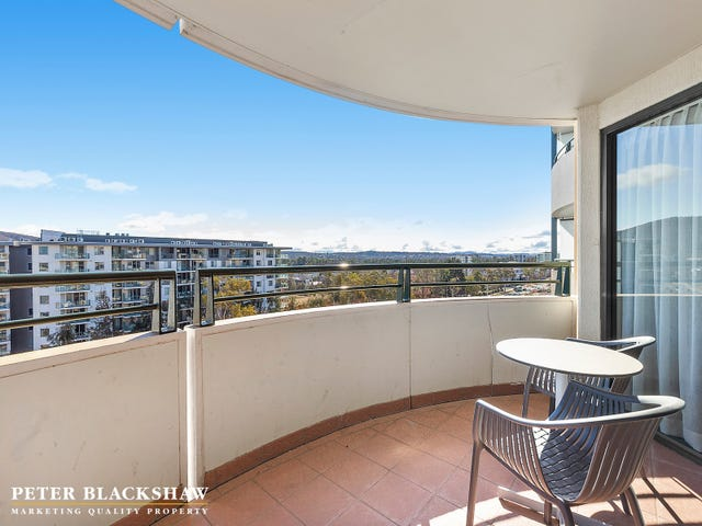 714/74 Northbourne Avenue, City, ACT 2601