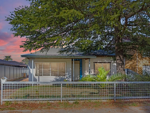 72 Binya Street, Griffith, NSW 2680