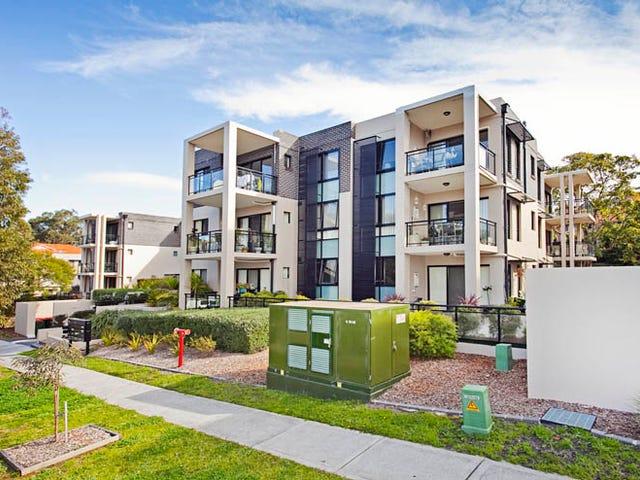 16/15-23 Premier Street, Gymea, NSW 2227