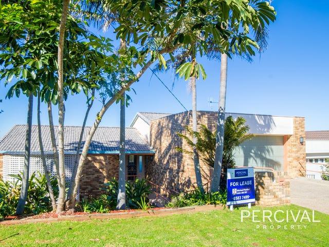 43 Bourne Street, Port Macquarie, NSW 2444