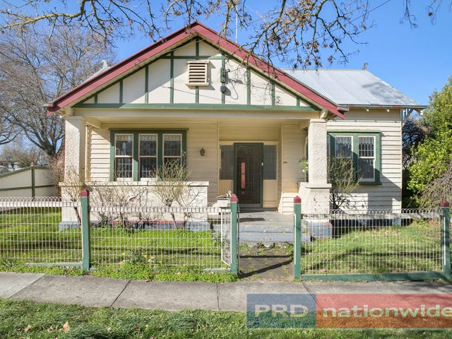401 Drummond Street South, Ballarat Central, Vic 3350