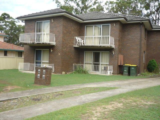 2/18 Blackett Close, East Maitland, NSW 2323