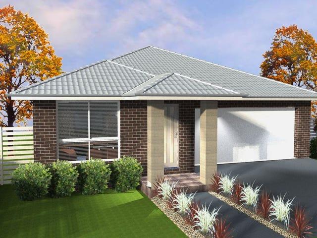 Lot 188 Ballinger Avenue, Riverstone, NSW 2765