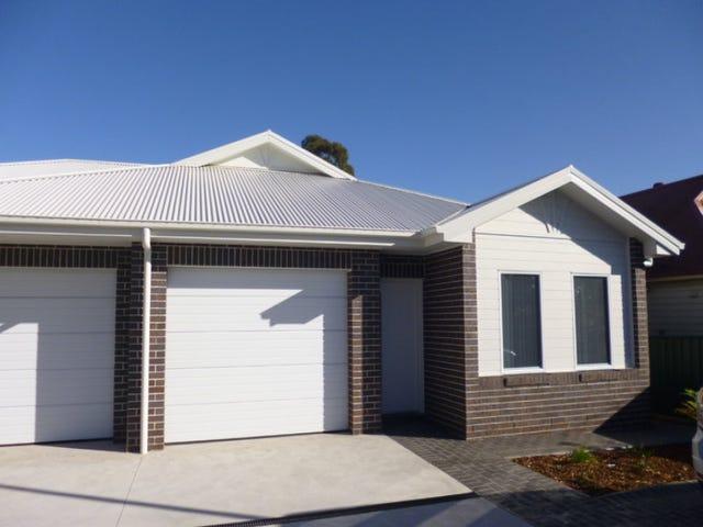 1/226 Princes Highway, Dapto, NSW 2530
