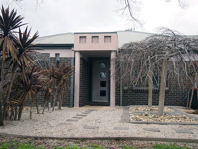 28 Candlewood Drive, Strathfieldsaye, Vic 3551