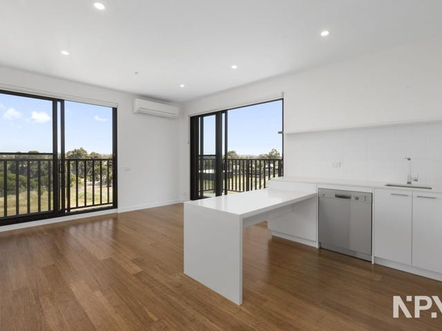 B208/12 Olive York Way, Brunswick West, Vic 3055