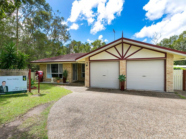 26 Dianella Place, Capalaba, Qld 4157