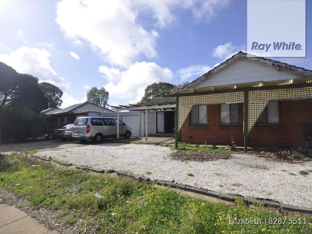 4 Crisp Road, Elizabeth Downs, SA 5113