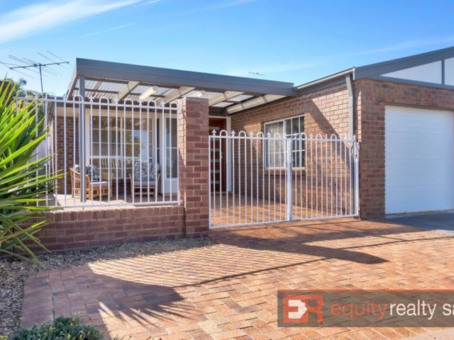 1/95 McEwin Avenue, Redwood Park, SA 5097