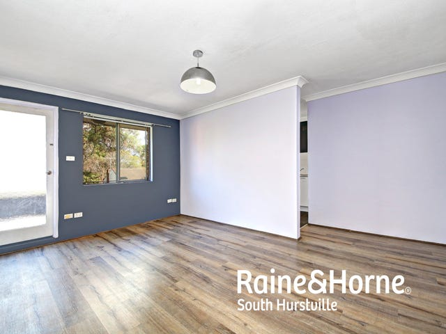 6/30 Graham Road, Narwee, NSW 2209