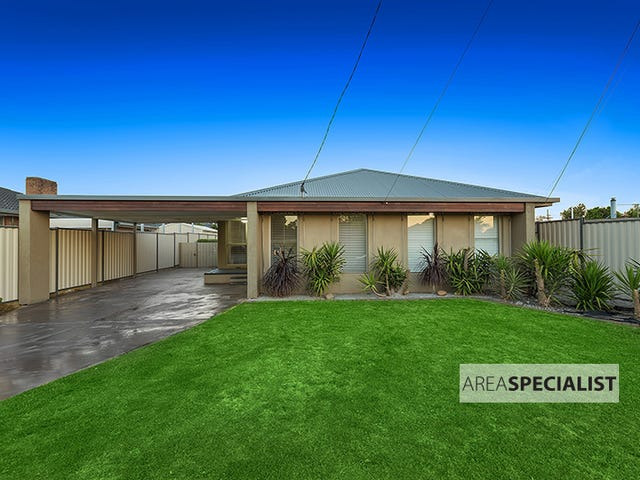 7 Gymea Court, Keysborough, Vic 3173