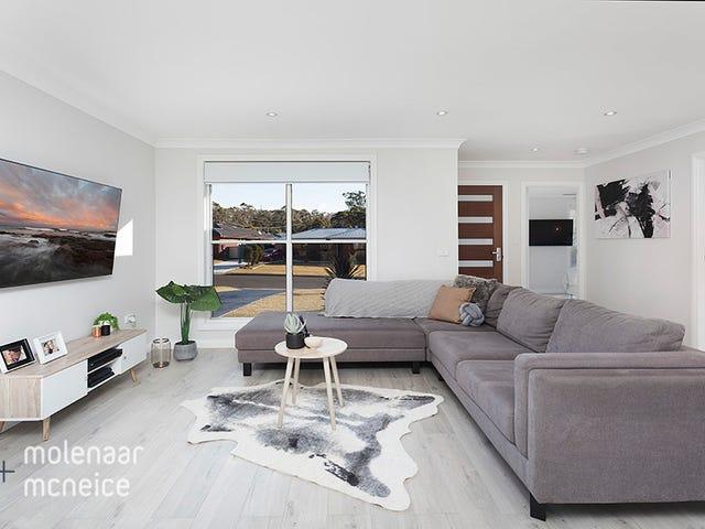 13 Melaleuca Avenue, Avondale, NSW 2530