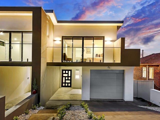 20 Lowry Street, Mount Lewis, NSW 2190