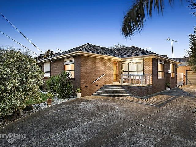 32 Tasman Drive, Bundoora, Vic 3083