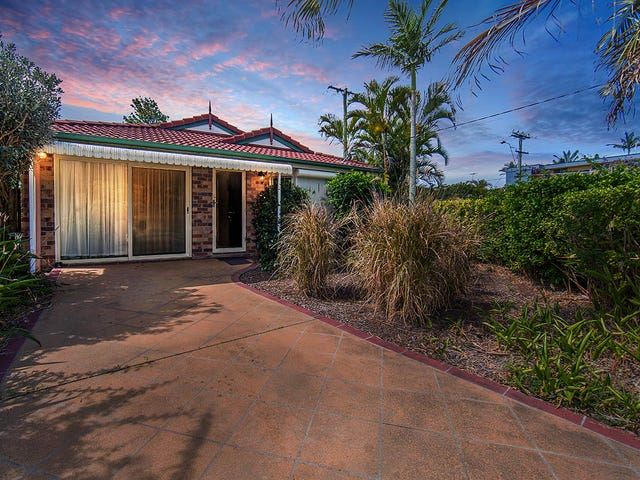 36b Albert Street, Margate, Qld 4019
