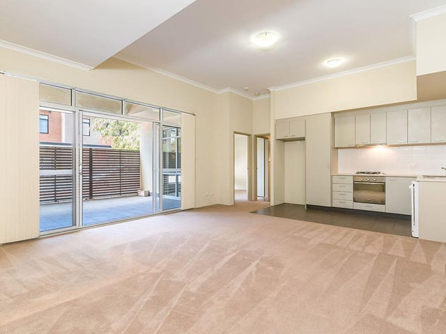 56/76 Newcastle Street, Perth, WA 6000
