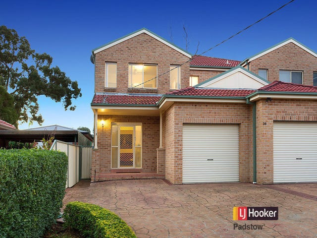 28a Ronald Street, Padstow, NSW 2211