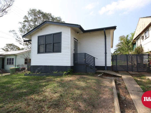 11 Saddington Street, St Marys, NSW 2760