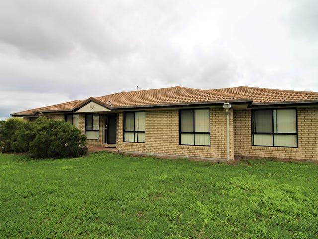 17 Haslingden Park Drive, Lowood, Qld 4311