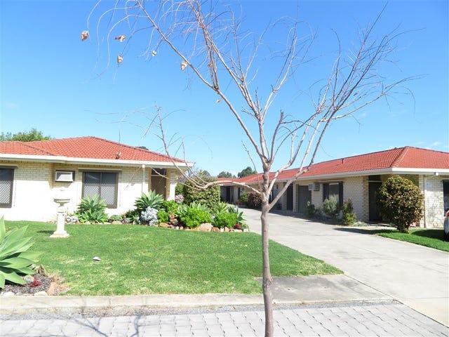 4/55 Ormond Avenue, Daw Park, SA 5041