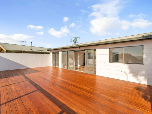 455 Hood Road, Indented Head, Vic 3223