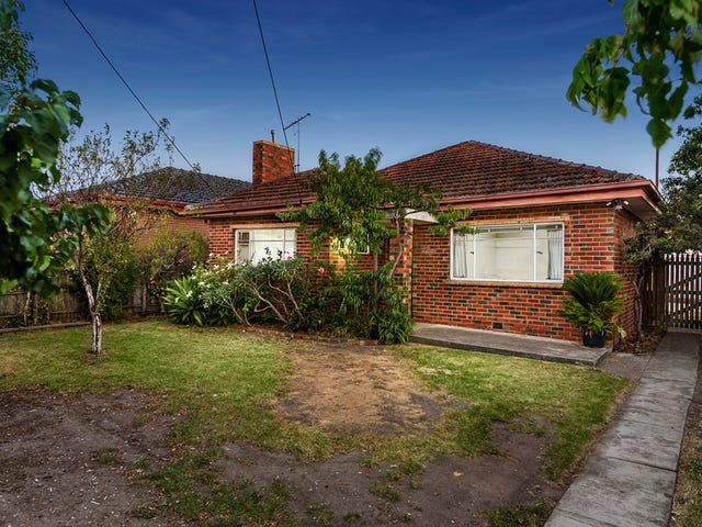 13 Eastgate Street, Pascoe Vale South, Vic 3044